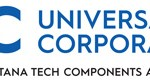 Universal Alloy Corporation