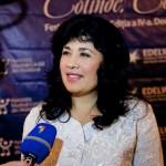 Marian Elena_ photo