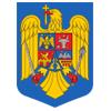 Ministerul Culturii și Patrimoniului Național