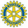 Clubul Rotary Baia Mare