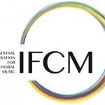 Internationtal Federation for Choral Music