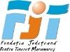 Fundatia Judeteana pentru Tineret Maramureș