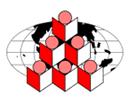 Federația Internațională Corală