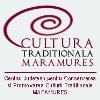 Centrul Judeţean pentru Conservarea şi Promovarea Culturii Tradiţionale Maramureş
