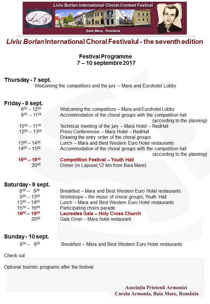 Program festival 2017 en